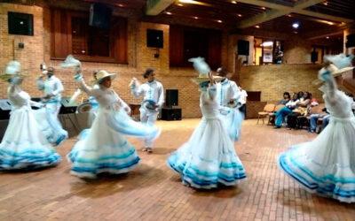 Danza Currulao